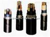 阻燃电缆 ZR-VV22-3*16+1*6阻燃电缆有现货