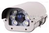 BG數字網絡高清紅外監控攝像機 日視品牌高清攝像頭 價格實在 質量穩定