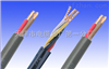 ZA-VVR軟芯阻燃電源線規格