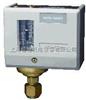 SNS-C110,SNS-C120,SNS-C130压力控制器(压力开关)