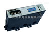 PIR-250,PIR-250D 磁力起动器智能综合保护装置