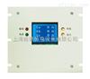 PIR-400J 磁力起动器智能综合保护装置