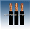 山东电缆ZR-RVV电源电缆