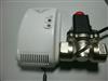 DF-838-1管道气体泄漏报警器