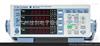 WT310E功率计