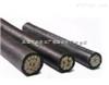 多芯橡皮线:YZK橡皮控制电缆 小猫品牌