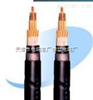 MKVVR32矿用防爆控制软电缆参数