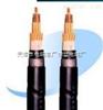 MKVVR22矿用阻燃控制软电缆