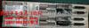6SN1118-0BK11-0AA0 无显示维修