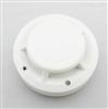 JTY-GD-SA1201独立消防烟雾报警器