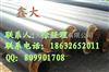 供应石油管道用直埋蒸汽管价格,直埋聚氨酯保温管规格