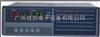 XSL/C-80ES0V0