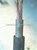 常年供应 BXF单芯橡皮线 规格齐全