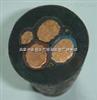 低价库存 UGF-3*25 +1*16 -高压橡套软电缆