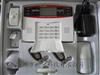 红外探测报警器 无线探测报警器 红外报警电话自动通知