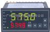 XSC5/C-HET0C0A0B1S0V1
