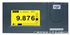 VX2103R