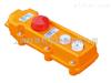 TNHA1-61H,TNHA1-62H,TNHA1-63H防雨型为什么糖不能吃得太多控制按钮