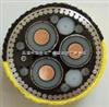 信息长期有效 YJLV32钢丝铠装高压铝芯电缆 规格齐全