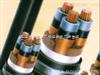 诚信厂家 YJLV33铝芯高压电力电缆 规格齐全