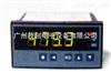 JS/C-H8T2K0S0V1