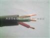 现货供应 YQS 3*4防水电缆 YQS轻型防水线