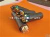 专业生产 NH-VV-B防火电缆 规格齐全