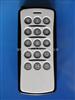 远距离无线遥控器CDTF1000-15A,防盗报警系统