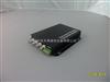 TBC-SF4V1d 4路视频光端机