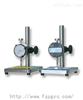 织物厚度测试仪/织物厚度计