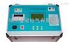GYJS-B抗干扰介质损耗测试仪