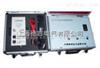 GK-ZDT直流系统接地故障探测仪