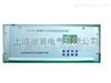 GK-WXJ V111微机小电流接地选线装置