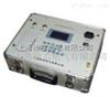 GK5000全自动变比测试仪