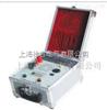 TD-3301型回路电阻测试仪