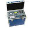 TD-3320变压器直流电阻测试仪