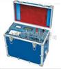 TD-3350型变压器直流电阻测试仪