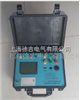 PA-2000型变压器功率特性分析仪