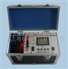 DHR9901直流电阻测试仪
