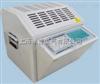 DH801-100全自动绝缘油介电强度测试仪