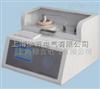 DH601油介质损测试仪