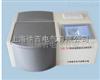 DH706绝缘油酸值自动测试仪