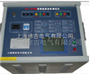 GL-619型异频线路参数测试仪