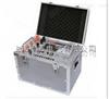 GL-617型互感器综合特性测试仪