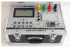 GL-616A型电容电感测试仪