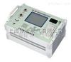 PS-BB-Ⅱ变压器变比测定仪