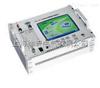 PS-YB-20A氧化锌避雷器带电测定仪