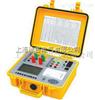 PS-RL506变压器容量测试仪