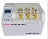 GKY6860系列绝缘油介电强度测试仪