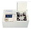 GKY6880全自动油酸值测定仪